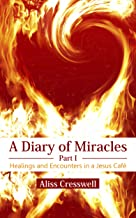 A Diary of Miracles (part I)