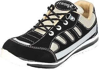 Do Bhai Smart Casual Shoes for Kids Boys Black
