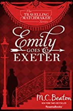 Best emily goes to exeter Reviews