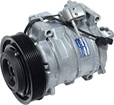 UAC CO 11224C A/C Compressor