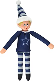 NFL Team Elf