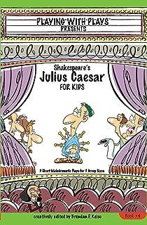 Best caesars play for fun Reviews