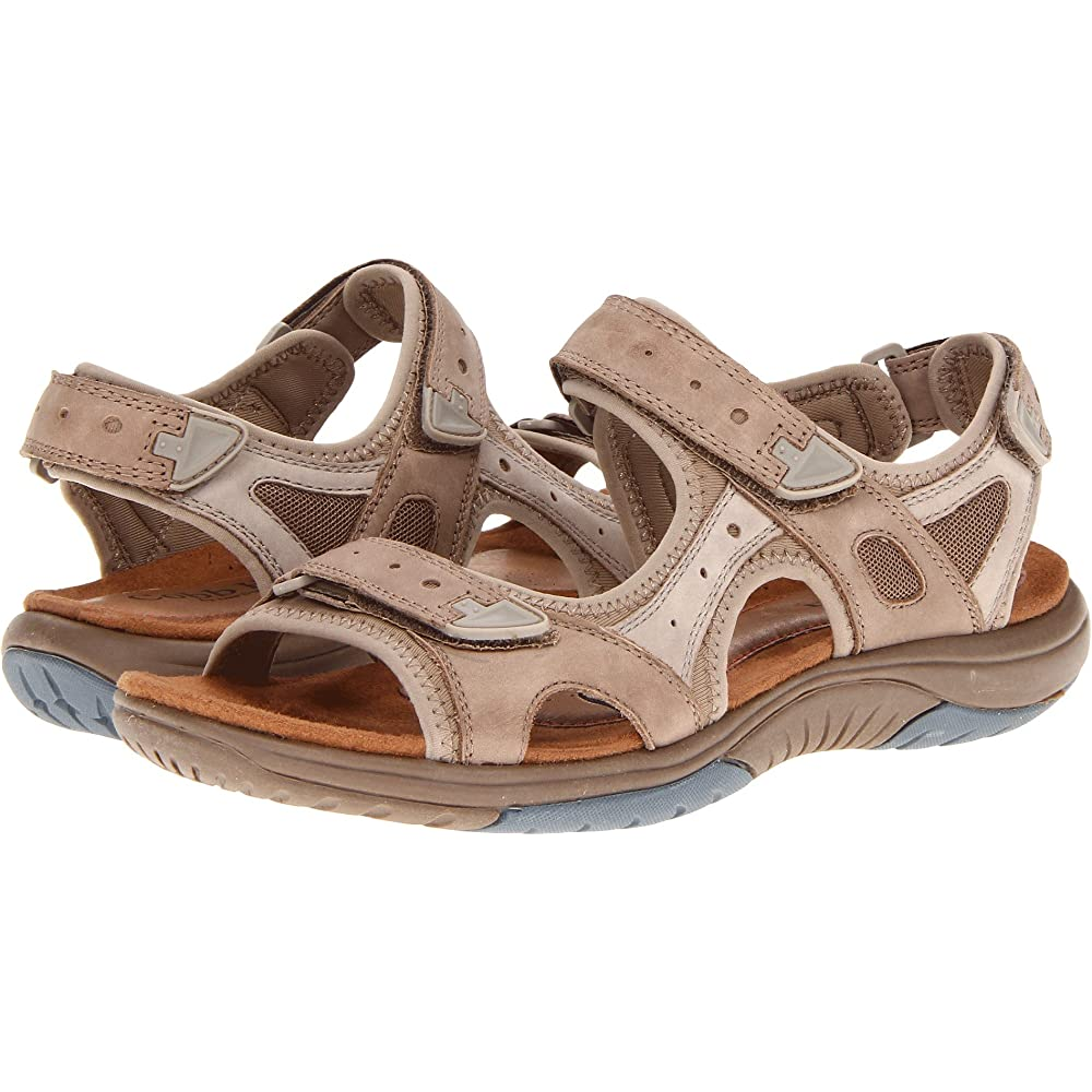 Cobb Hill Fiona- Buy Online in India at