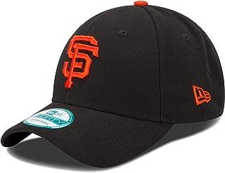 New Era MLB Kid's The League 9FORTY Adjustable Cap