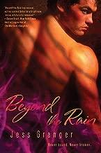 Best beyond the rain Reviews