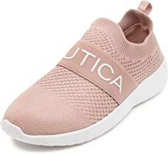 Amazon.com: Blush Sneakers