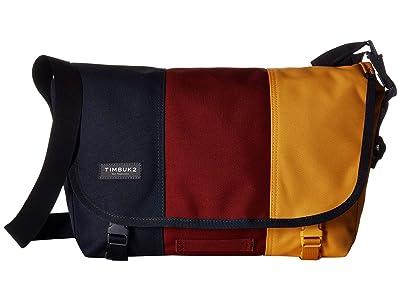 Timbuk2 Classic Messenger Small (Bookish) Messenger Bags