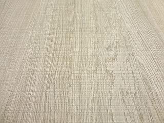 Rough Sawn White Oak wood veneer sheet 24