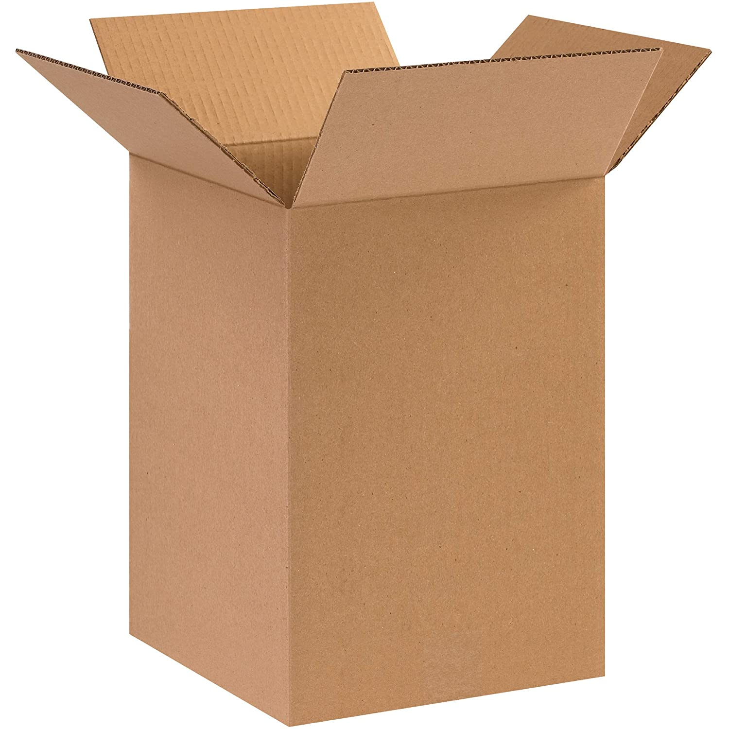 Latest item Corrugated Boxes 5 ☆ very popular 10