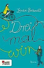 Drei mal wir (German Edition)