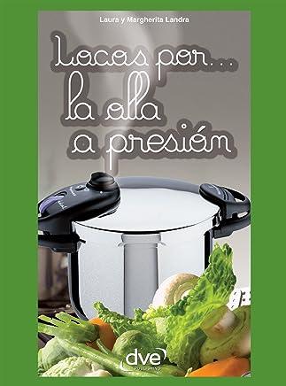 Amazon.com: De Olla - 1 Star & Up / Courses & Dishes / Meals: Kindle ...
