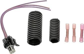 Dorman 904-222 Injection Control Pressure Sensor Pigtail