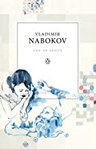 Ada or Ardor: A Family Chronicle (Penguin Modern Classics)