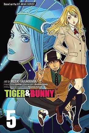 Amazon com: Tiger Books Manga