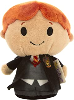 harry potter itty bitty uk