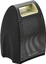 Kicker Bullfrog BF400 Bluetooth Portable Outdoor Speaker   360° Sound Waterproof..