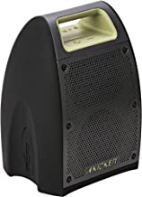 Best kicker bluetooth radio Reviews