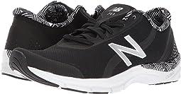 New Balance - WX711v3