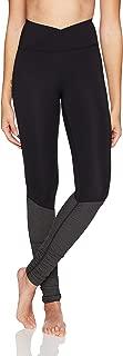 Amazon Brand - Core 10 Women's (XS-3X) 'Icon Series' The Ballerina Yoga Legging