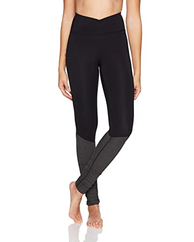 2e1ede4c21c96 Plus Size Yoga Pants  Amazon.com