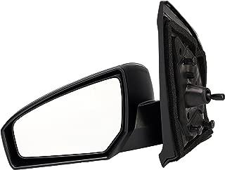 Dorman 955-982 Driver Side Manual View Mirror