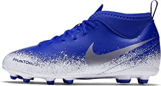 Best nike dynamic fit football boots Reviews