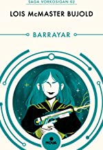 Barrayar (Las aventuras de Miles Vorkosigan 2) (Spanish Edition)