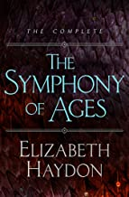 The Symphony of Ages: The Complete Series