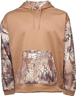 Best womans camo hoodie Reviews
