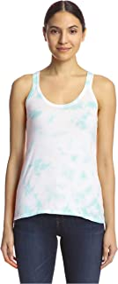 minnie rose tank