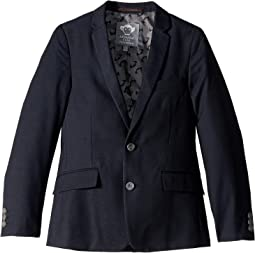 Suit Blazer (Toddler/Little Kids/Big Kids)