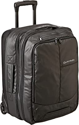 DLX Carry On 46L