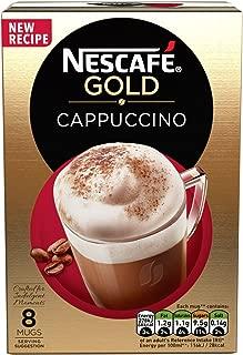 Best nescafe original coffee ingredients Reviews