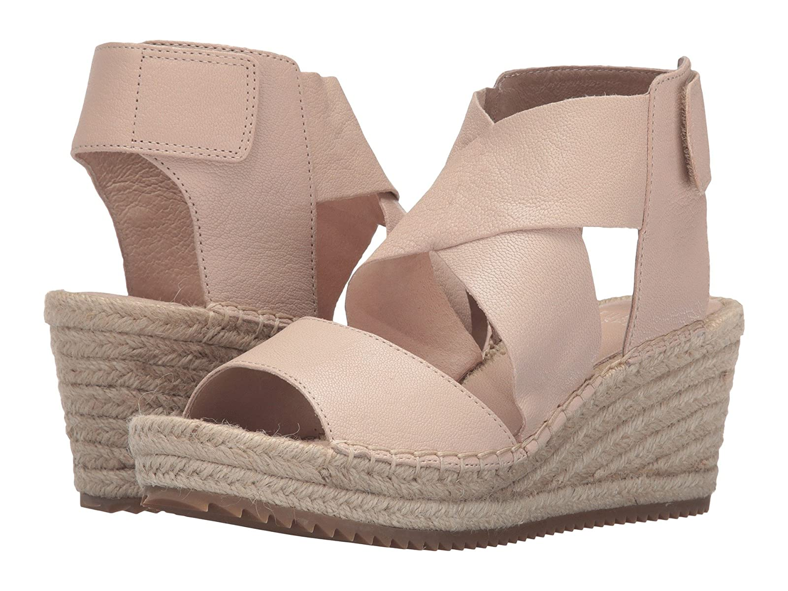 Eileen Fisher WillowCheap and distinctive eye-catching shoes