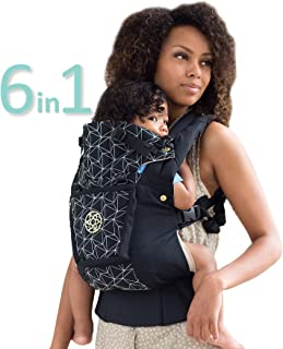 Best native baby carrier Reviews