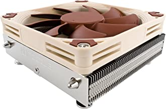 Cpu Cooler For Htpc