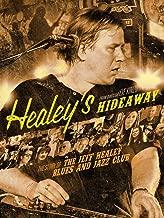 Jeff Healey - Healey's Hideaway