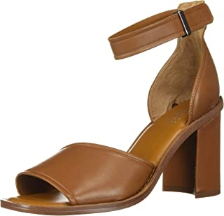 Franco Sarto Women's CAIA Heeled Sandal