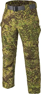 Helikon-Tex Men's Sp-utl-nr-41 Tactical Pants