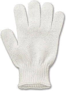 Swiss Army Brands 86103 Glove shield, Medium