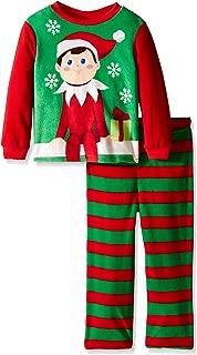 Best elf on the shelf pajamas size 14 Reviews