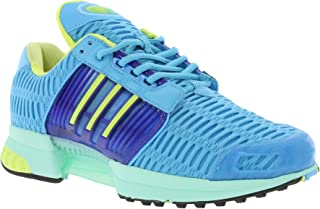adidas Originals Men's Climacool 1 Sneakers