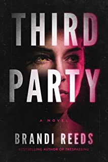 Third Party (English Edition)