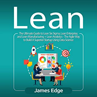 Best lean government initiative Reviews