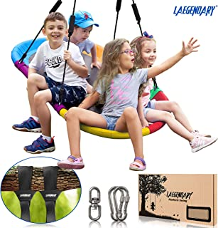 Best swing sets for sale Reviews
