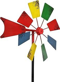 Best windmill vintage designs Reviews