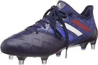 new concept 49a1c 4149a adidas Kakari Light (SG), Chaussures de Football américain Homme
