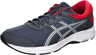 Asics GEL-Contend Road Running Shoes for Men's