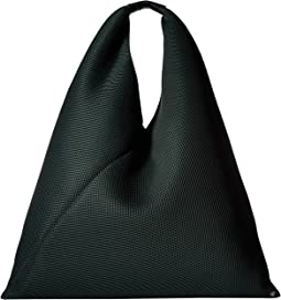 MM6 Maison Margiela Mesh Hobo