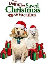 The Dog Who Saved Christmas Vacation [Español]